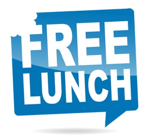 Freelunch logo
