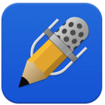 paragraaf 4.13 icon Notability