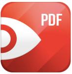 Paragraaf 4.18 icon PDF Expert