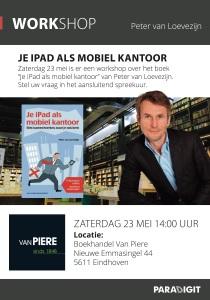 122PAE0415_iPad als Mobiel Kantoor_70x100_LR