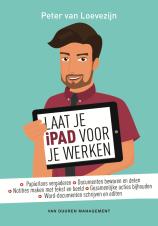 DEF Laat je iPad voor je werken hr